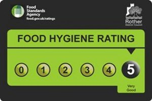news_Foodhygiene5forweb341640_6810